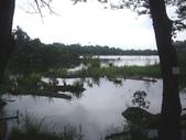 宜蘭羅東林業文化園區:IMGP5574.JPG