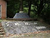 台中后里鳳凰山步道、觀音山步道:IMGP3807.JPG