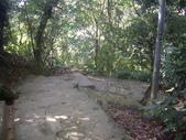 台北內湖白鷺鷥山、康樂山、柿子山:IMGP7054.JPG