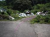 新北深坑土庫岳、山豬窟尖:IMGP6629.JPG