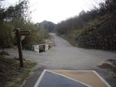 苗栗後龍崎頂、好望角步道:IMGP4688.JPG