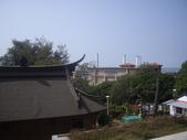 苗栗通霄神社、虎頭山:IMGP7451.JPG