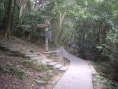 台北內湖鯉魚山、忠勇山、圓覺尖:IMGP7695.JPG