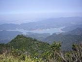 新竹縣關西外鳥嘴山、鴛鴦谷瀑布:IMGP1225.JPG