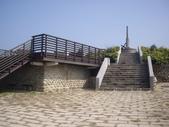 苗栗通霄神社、虎頭山:IMGP7460.JPG