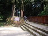 嘉義阿里山塔山步道、大塔山:IMGP0738.JPG