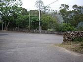 台中豐原中正公園登山步道、三崁頂健康步道:IMGP3492.JPG