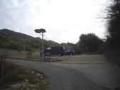 苗栗後龍崎頂、好望角步道:IMGP4689.JPG