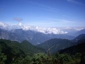 南投信義鹿林前山、鹿林山、麟趾山:IMGP3474.JPG