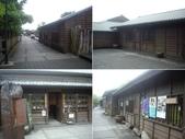 宜蘭羅東林業文化園區:IMGP5576-80.JPG