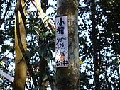 新竹北埔五指山:IMGP1084.JPG
