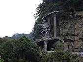 新竹尖石霞喀羅古道(養老段):IMGP1030.JPG