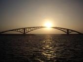 澎湖菊島自由行DAY2-南海二島+馬公古蹟:IMGP5907.JPG