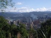 台北內湖白鷺鷥山、康樂山、柿子山:IMGP7044.JPG