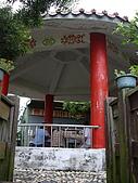 台中后里鳳凰山步道、觀音山步道:IMGP3851.JPG