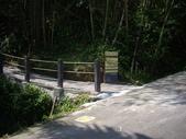 新竹橫山福沙大崎步道:IMGP9443.JPG