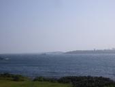 澎湖菊島自由行DAY3-南環:IMGP5944.JPG