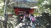 台中和平八仙山主峰步道、佳保台山:IMAG0036.jpg