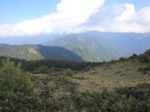 台中和平閂山鈴鳴山(DAY1-閂山):DSCN4260A.JPG