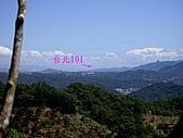 新竹芎林石碧潭山、飛鳳山、中坑山、牛欄窩山:IMGP2234.JPG