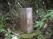 新竹尖石李崠山縱走大混山:IMGP9628.JPG