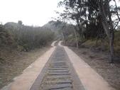 苗栗後龍崎頂、好望角步道:IMGP4690.JPG