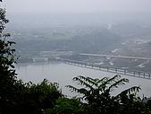 桃園大溪新溪洲山、溪洲山:IMGP1398.JPG