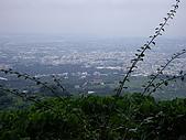 台中后里鳳凰山步道、觀音山步道:IMGP3852.JPG