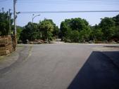 新竹橫山福沙大崎步道:IMGP9444.JPG