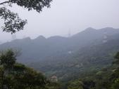 台北內湖鯉魚山、忠勇山、圓覺尖:IMGP7725.JPG