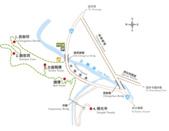 花蓮秀林長春祠步道:太魯閣_2_長春祠步道.gif