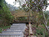 台中東勢天梯取經步道、北大茅埔山:IMGP2711.JPG