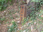 台中和平東卯山:IMGP2112.JPG