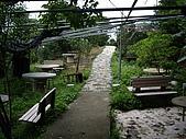 台中后里鳳凰山步道、觀音山步道:IMGP3853.JPG