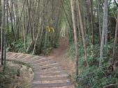 嘉義梅山二尖山、大尖山:IMGP8680.JPG
