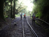 嘉義阿里山塔山步道、大塔山:IMGP0749.JPG