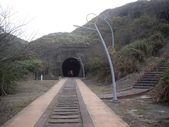 苗栗後龍崎頂、好望角步道:IMGP4691.JPG