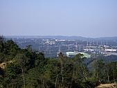 新竹關西打牛崎古道、眺望崠、老虎山、石人崠:IMGP1071.JPG