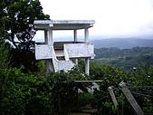 台中后里鳳凰山步道、觀音山步道:IMGP3854.JPG