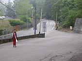 台中豐原中正公園登山步道、三崁頂健康步道:IMGP3493.JPG