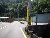 新竹橫山福沙大崎步道:IMGP9445.JPG