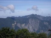 南投信義鹿林前山、鹿林山、麟趾山:IMGP3458.JPG