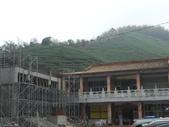 嘉義梅山雲嘉五連峰(太平山、梨子腳山、馬鞍山、二尖山、大尖山):DSCN4425.JPG
