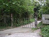 新竹芎林石碧潭山、飛鳳山、中坑山、牛欄窩山:IMGP6576.JPG
