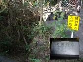 高雄大社觀音山:IMGP8324-25.JPG