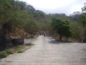 屏東牡丹里龍山步道、里龍山:IMGP5353.JPG