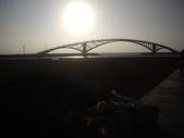 澎湖菊島自由行DAY2-南海二島+馬公古蹟:IMGP5900.JPG