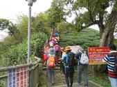 嘉義梅山雲嘉五連峰(太平山、梨子腳山、馬鞍山、二尖山、大尖山):DSCN4427.JPG
