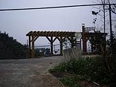 台中東勢天梯取經步道、北大茅埔山:IMGP2713.JPG