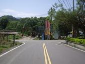 新竹橫山福沙大崎步道:IMGP9446.JPG